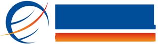 kunal_logo