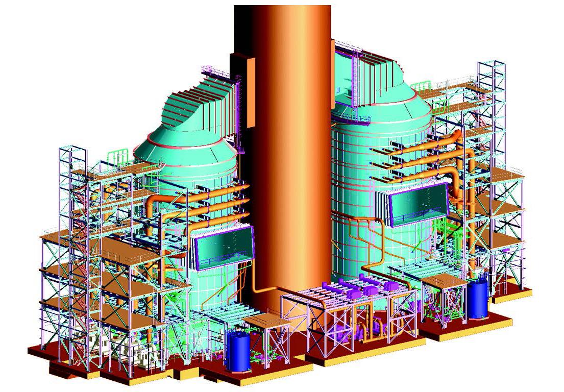 desulfurization_systems